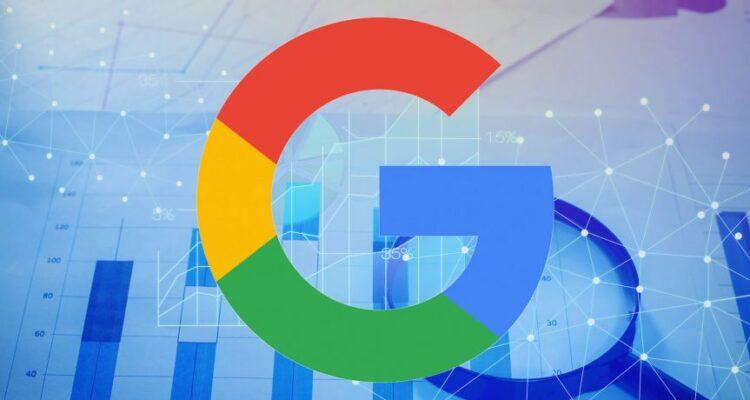 Ferramentas do Google: Conheça as Vantagens para sua Empresa