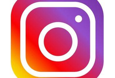 instagram-1581266_960_720-726x460