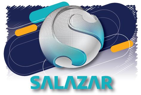 historia_salazar