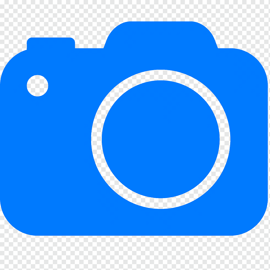 png-transparent-graphy-computer-icons-single-lens-reflex-camera-icon-camera-blue-text-camera-lens